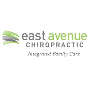 East Avenue Chiropractic