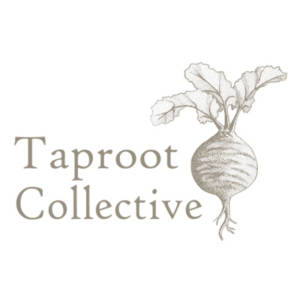 Taproot Collective
