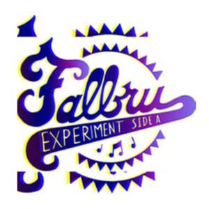The Falbru Experiment