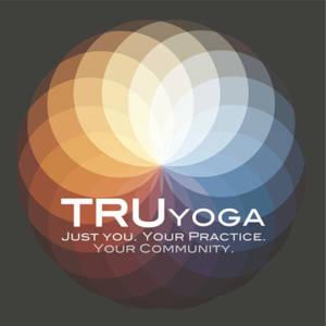 Tru Yoga
