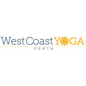West Coast Yoga Perth
