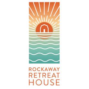 Rockaway Retreat House